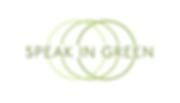 SIG - Logo.png