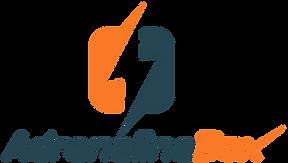 AdrenalineBox-logo.png