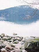 Rivers Edge, Vancouver