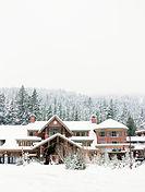 Winters Lodge