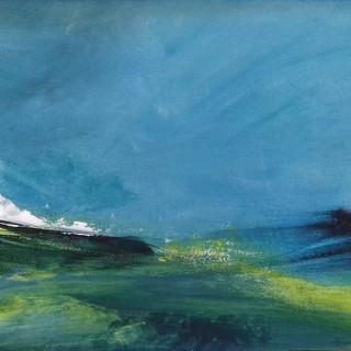 Windswept Moors