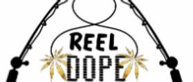 Reel Dope Dad Hoodie