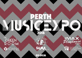MUSIC: PERTH MUSIC EXPO: GET TO KNOW THIS YEAR'S HEADLINERS