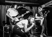 SPLIT SECONDS IN TORONTO PUNK: A CONVERSATION WITH LIVE MUSIC PHOTOGRAPHER, ALEX KRESS