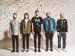 MUSIC: NEWMOON RELEASE NEW SINGLE AHEAD OF DEBUT ALBUM