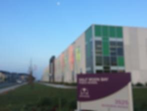 Half Moon Bay School.png