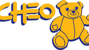 October 21st - CHEO offers vital care with new drive-up Mental Health Vitals Clinic