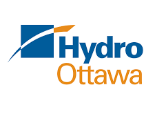 December 1st - Hydro Ottawa Maintenance at Larkin and Otten Drive