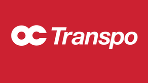February 26th - STO route changes will begin on Monday, June 21st