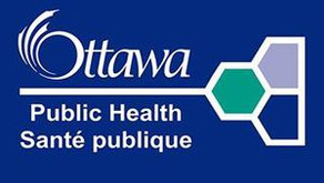 March 4th - Selection of neighbourhoods for pop-up vaccination clinics