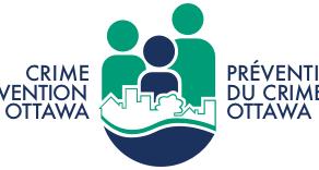 June 22nd - Ottawa Homicide Project/Projet sur les homicides d'Ottawa