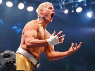 Rhodes Scholar: Why Cody May Be the Smartest Wrestler in the World