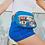 Thumbnail: Bum bag custom made