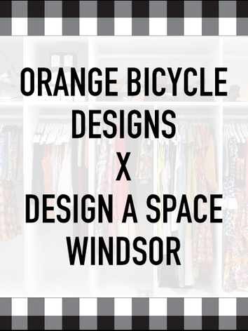 Design a Space Windsor