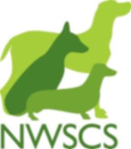 NWSCSLogo.jpg
