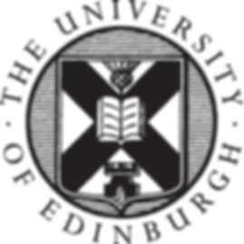 UniversityOfEdinburghLogo.jpg