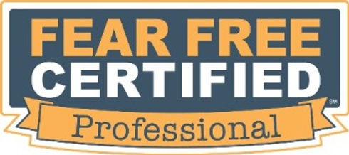 FF%2520Certified%2520Professional%2520Lo