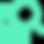 Fintel | Bank API | RGPD