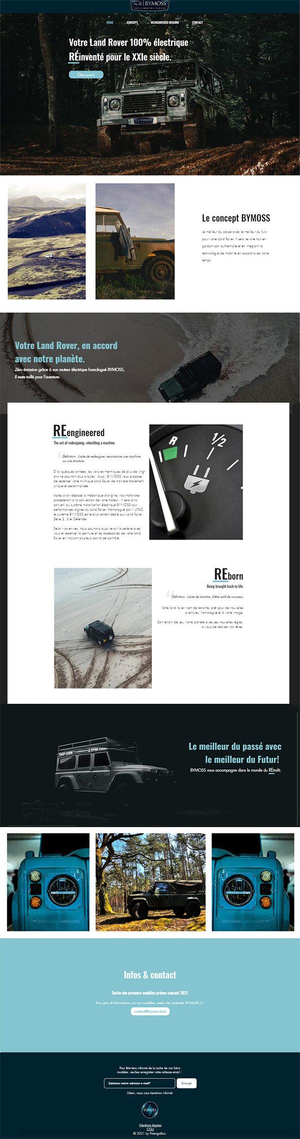 maquette création de site web bymoss.jpg