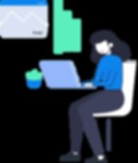 Fintel | Bank API | Accélerez le processus de vente