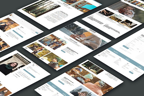 maquette-mock-up-pine-to-palm-pages-web-