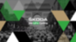 Invitatons digitales SKODA1