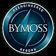 BYMOSS_LOGO_v4-4.png