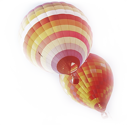 wellbeing balloons - Mind It Ltd - Wellbeing at Work - Wellbeing workshops, wellbeing webinars, wellbeing training and wellbeing consultancy