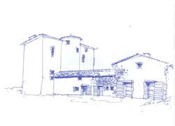 façade_ouest