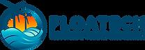 logo floatech floating wind turbines