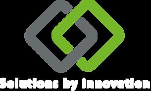 Logo ALM IDEAL TRANSPORTS SOLISMART