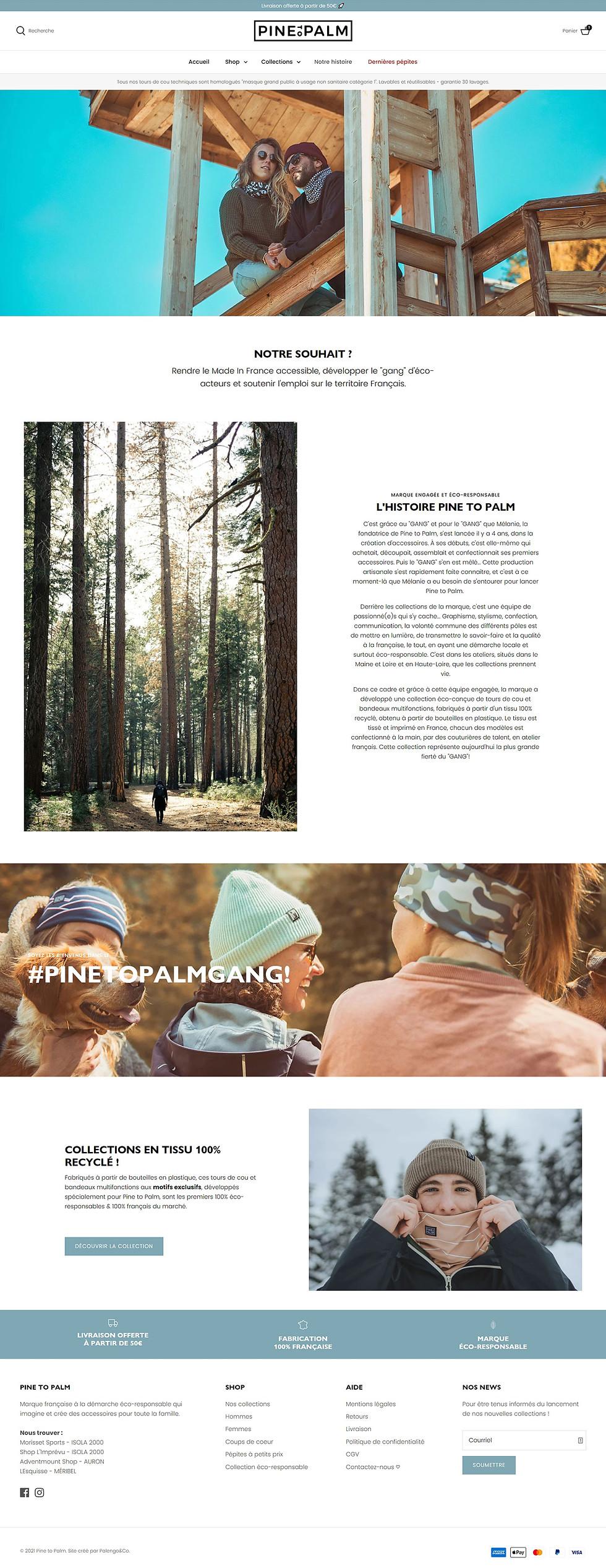 a-propos-pine-to-palm.jpg