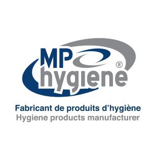Mp Hygiene.png