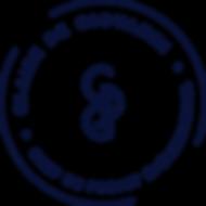 Logo bleu marine fond transparent.png