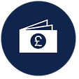 A Wellbeing Strategy saves money to your organisation - Mind It Ltd - Wellbeing at Work - Wellbeing workshops, wellbeing webinars, wellbeing training and wellbeing consultancy