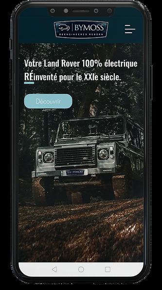 mobile pour page produit bymoss.png