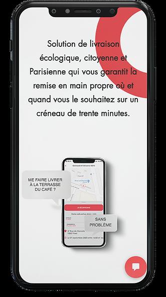mobile pour page produit - deliver.png