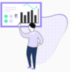 Fintel | Bank API Analyse Crédit