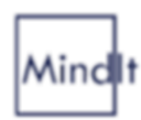 Mind It Logo