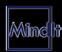 Logo Mind It Ltd - Wellbeing at Work - Wellbeing workshops, wellbeing webinars, wellbeing training and wellbeing consultancy - Leeds Yorkshire