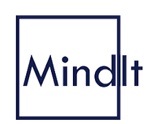 Logo Mind It Ltd - Wellbeing at Work - Wellbeing workshops, wellbeing webinars, wellbeing training and wellbeing consultancy - Leeds Yorkshire