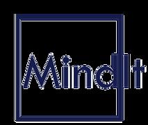 Logo Mind It Ltd - Wellbeing at Work - Wellbeing workshops, wellbeing webinars, wellbeing training and wellbeing consultancy
