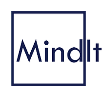 Mind It Ltd Logo - Wellbeing at Work - Wellbeing workshops, wellbeing webinars, wellbeing training and wellbeing consultancy