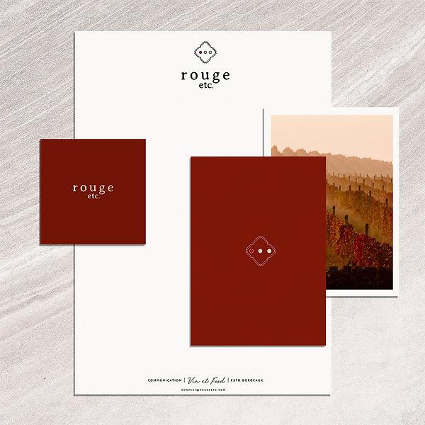 rouge etc branding.jpg