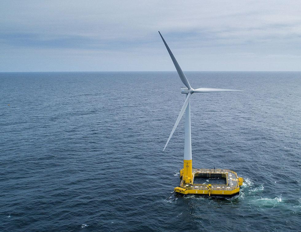 Floating-wind-turbine-(Floatgen)-2---cre