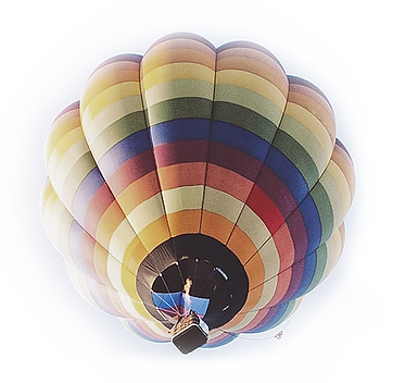 Wellness balloon - Mind It Ltd - Wellbeing at Work - Wellbeing workshops, wellbeing webinars, wellbeing training and wellbeing consultancy