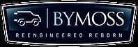 ByMoss motorisation électrique pour Land Rover