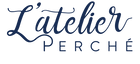 L'atelier Perché Centre de Yoga Dijon - Logo