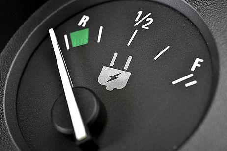 compteur voiture electrique.jpg