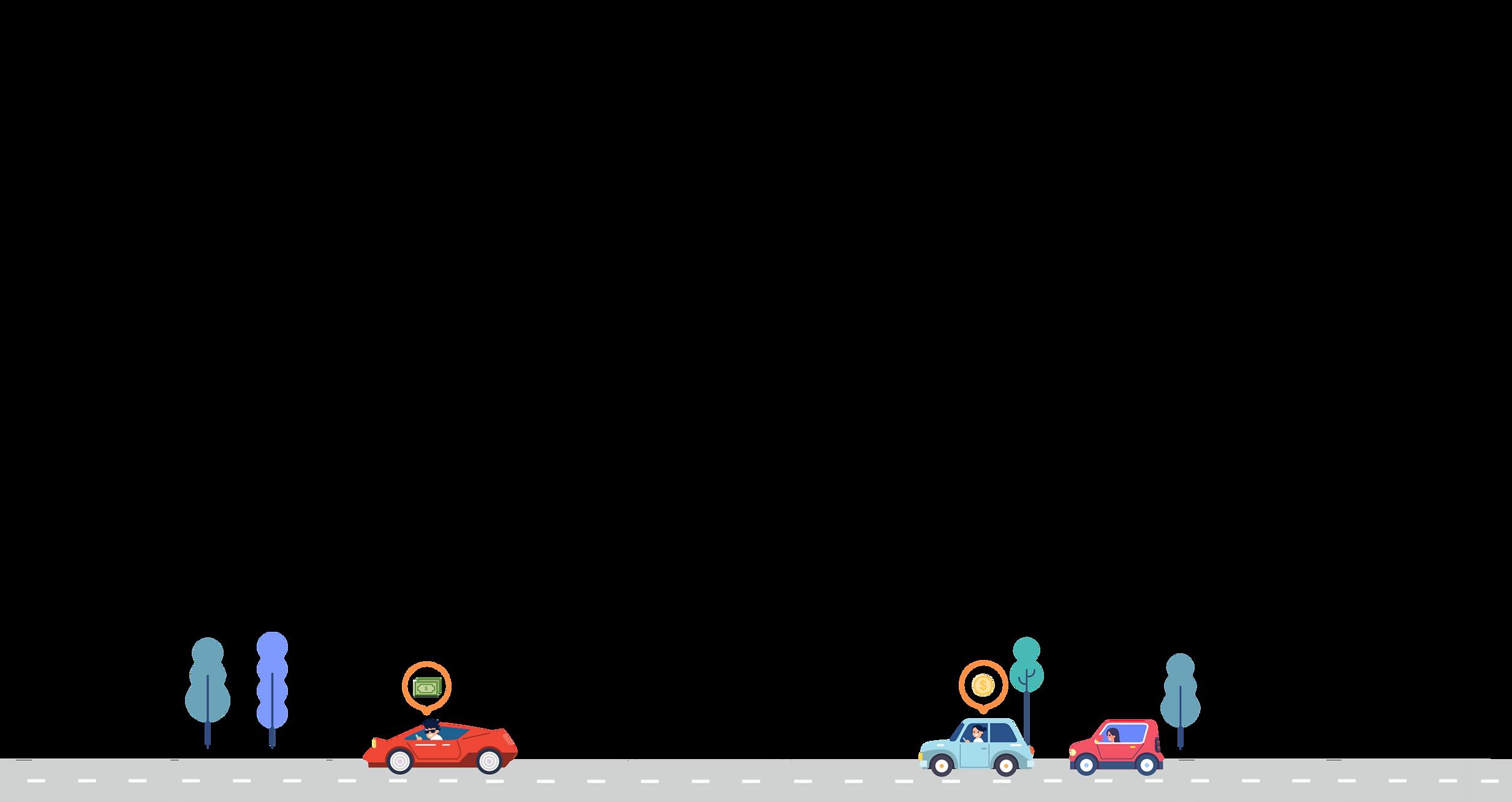 car-.png